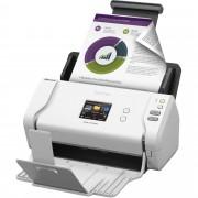 ADS-2700W Document Scanner
