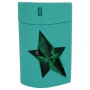 Thierry Mugler Angel Kryptomint Eau De Toilette Spray (Tester) 3.4 oz / 100.55 mL Men's Fragrances 540522
