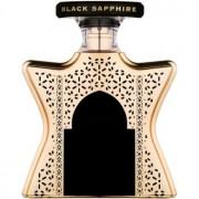 Bond No. 9 Dubai Collection Black Sapphire парфюмна вода унисекс 100 мл.