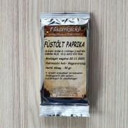 Füstölt őrölt paprika, 250 g