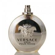 Versace Eros Pour Femme - Versace 100 ml EDP SPRAY*