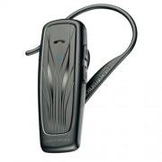 Plantronics ML10 Słuchawka Bluetooth