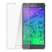 Folie protectie PowerGlass sticla securizata tempered glass Samsung G530 Galaxy Grand Prime