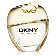 DKNY Nectar Love парфюмна вода за жени 100 мл.
