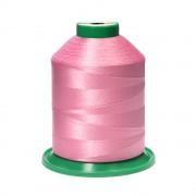 Vyšívací nit polyesterová IRIS 5000m - 35032-421 2942
