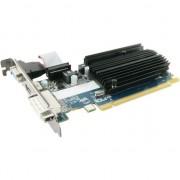 Paca video sapphire Radeon R5 230 1GB DDR3 (64 biti), HDMI, DVI, VGA, VRAC (11233-01-10G)