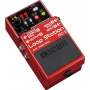 Boss RC-3 Loop Station RC 3