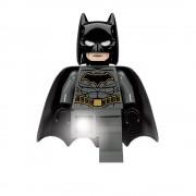 Joy Toy LEGO Super Heroes Flashlight Batman 13 cm