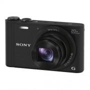 SONY Compact Sony DSC-WX350 Noir