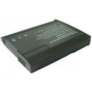 Bateria Apple PowerBook G3 Wall Street 4500mAh Li-Ion 14.4V