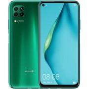 Huawei P40 Lite Dual Sim 128GB Verde, Libre B