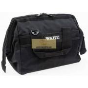 Wahl Fodrász táska, Frohmouth tool bag