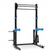 Capital Sports Amazor E Eco Half Rack (FITN14-AmazorE)