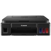 Multifuncional Canon Pixma G2100, sistema tinta continua