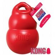 KONG BOUNZER - L 20cm