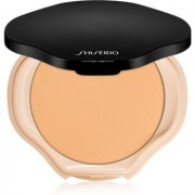 Shiseido Makeup Sheer and Perfect Compact maquillaje compacto en polvo SPF 15 tono I 60 Natural Deep Ivory 10 g