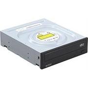 "LG OEM GH24NSD0 24x DVD-RW SATA 5.25"" Internal"