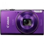 Canon Aparat CANON Ixus 285HS Fioletowy