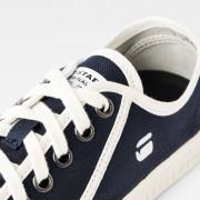 G-Star RAW Rovulc Denim Sneakers - 36