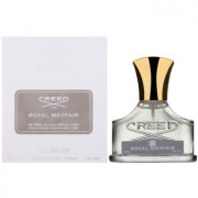 Creed Royal Mayfair Eau de Parfum unissexo 30 ml