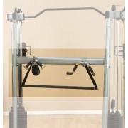 Body-Solid Functional Training Center Accessoires Rek