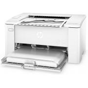 HP Drukarka HP LaserJet Pro M102w(G3Q35A)