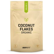 Kokos Flakes Biologisch