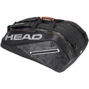 Geanta sport Termobag Head Tour Team 12R Monstercombi 18