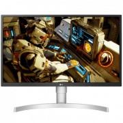 LG Monitor 27'' 4K UHD - 27UL550-W