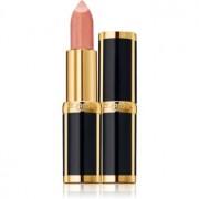 L'Oréal Paris Color Riche Balmain barra de labios tono Confidence