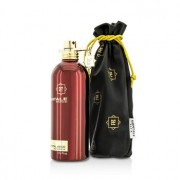 Crystal Aoud Eau De Parfum Spray 100ml/3.4oz Crystal Aoud Парфțм Спрей