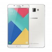 Samsung Galaxy A9 Pro A9100 4 + 32 GB Dual Sim Android 6.0 Octa Core 6.0 Pulgadas Blanco