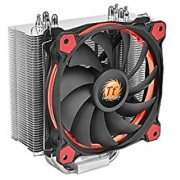 Thermaltake Fan Cooling CL-P022-AL12RE-A