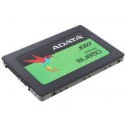 Жесткий диск A-Data Ultimate SU650 120Gb ASU650SS-120GT-R