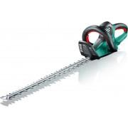 Makaze za živu ogradu Bosch AHS 65-34; 700W; 650mm (0600847J00)