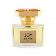 Jean Patou Joy 30 ml pre ženy