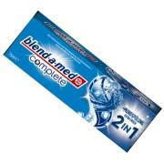 BLEND-A-MED - Zahnpasta Complete 2in1 Extra Frisch, 75 ml