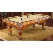 Masa de biliard Brunswick Glenwood 7ft