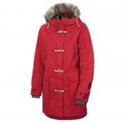 Kabát Didriksons Martha 500225-040