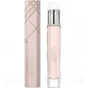 Burberry Body Tender EDT 35ml за Жени