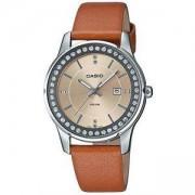 Дамски часовник CASIO COLLECTION LTP-1358L-5AV