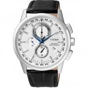 Citizen AT8110-11A мъжки часовник