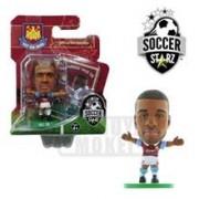 Figurina SoccerStarz West Ham United FC Ricardo Vaz Te 2014