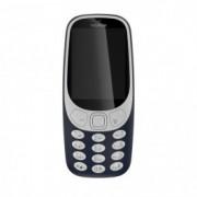 NOKIA mobilni telefon 3310