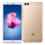 Celular Huawei P Smart 4g Lte 32gb