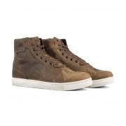 TCX Chaussures TCX Street Ace WP Marron foncé 41