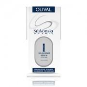 Olival Silikonski serum za kosu