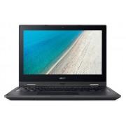 "Acer TravelMate B118-M-P8RM Лаптоп 11.6"""