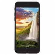 Apple IPhone 7 32GB-Negro Mate