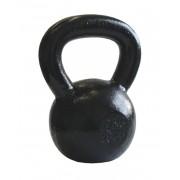 Kettlebell 24 kg kovový